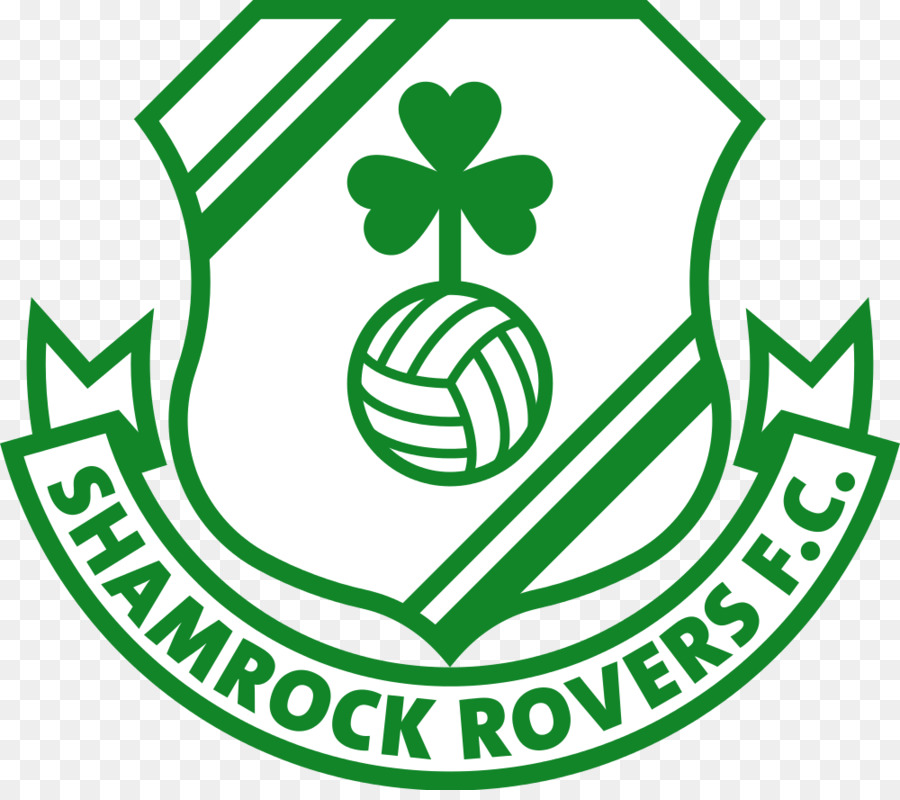 shamrock rovers f c derry city f c waterford fc league of ireland