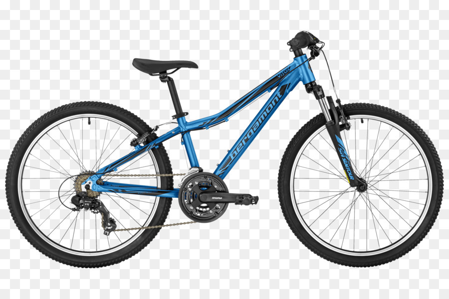 Giant Bicycles Mountain bike Specialized Bicycle Components Racing ...