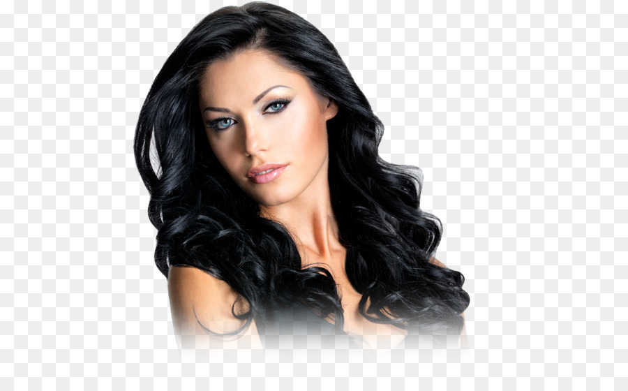 Artificial Hair Integrations Beauty Parlour Hair Permanents