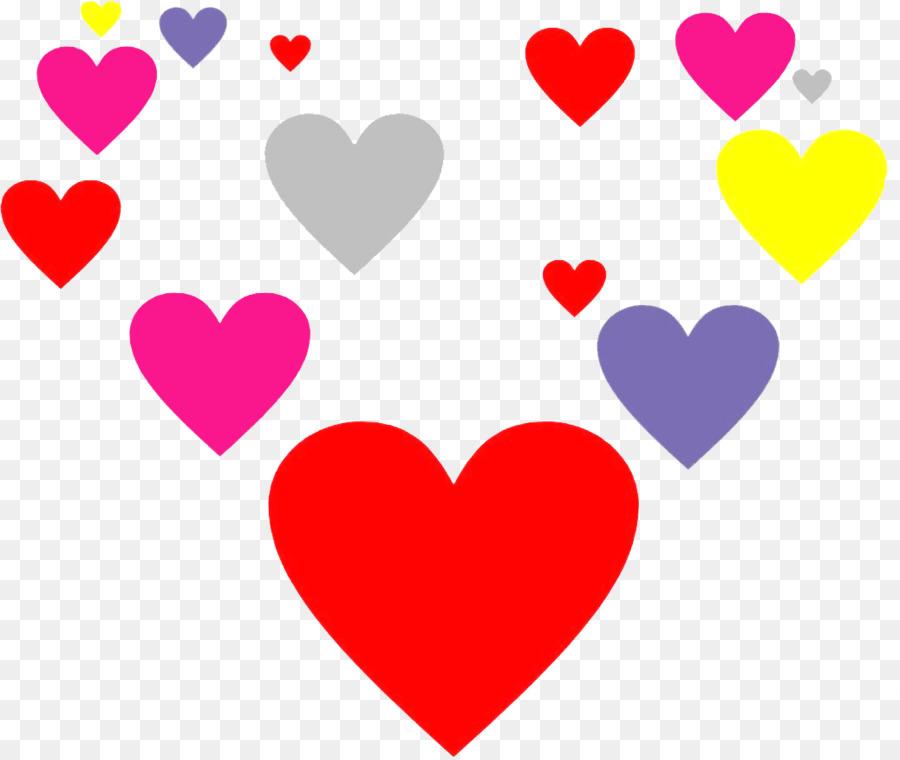 Boyama Kitabı Kalp Küçük Resim Kayan Png Indir 900757 Serbest