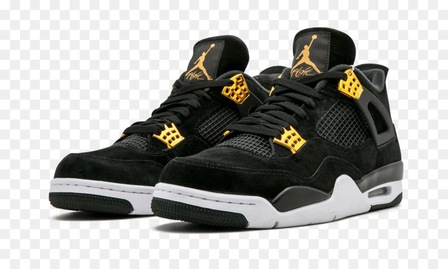 c23003c2f930 Air Jordan Shoe Nike Sneakers Adidas Yeezy - jordan png download - 1000 600  - Free Transparent Air Jordan png Download.