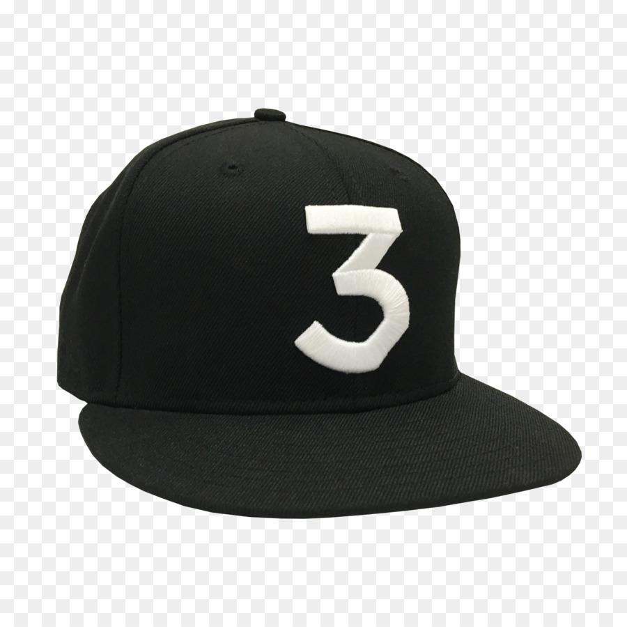 T-shirt Hoodie Libro para Colorear de Béisbol gorra de Rapero ...