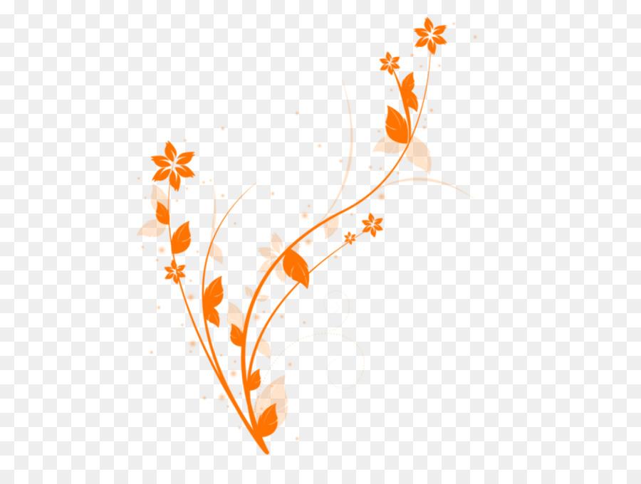 Islamic New Year New Year\'s Day Wish New Year\'s resolution - orange ...