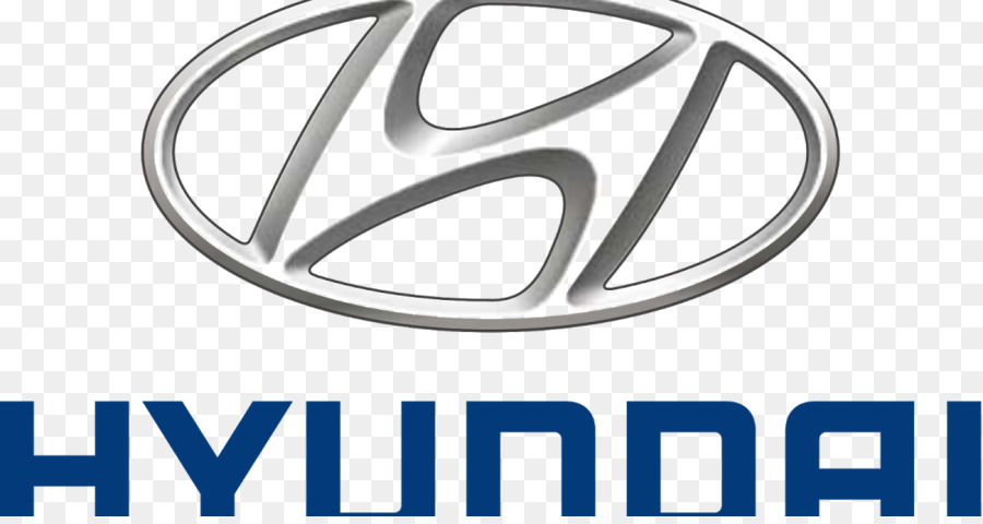 Hyundai Motor Company Car Tata Motors Hyundai Tucson Lincoln Motor