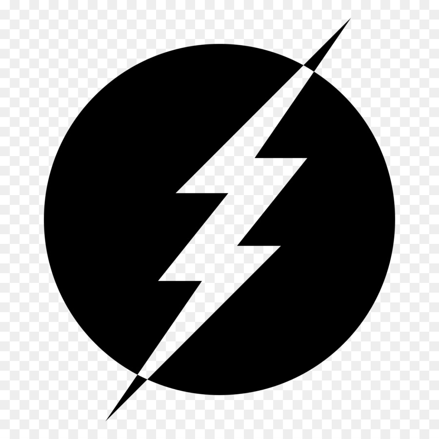 The Flash Computer Icons Desktop Wallpaper Television High Voltage