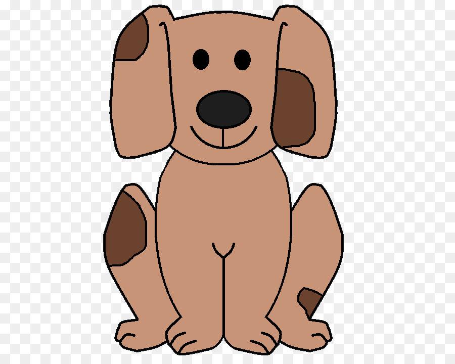 Welpen Beagle Clipart Hund Cliparts Png Herunterladen 503717
