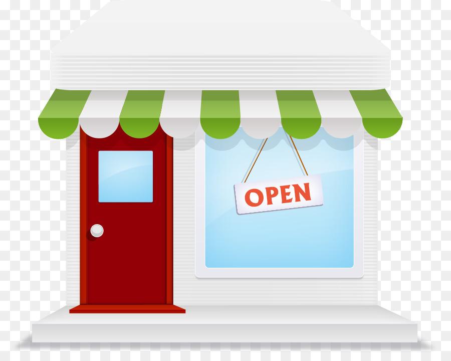 Online Shopping png download - 851*706 - Free Transparent Online