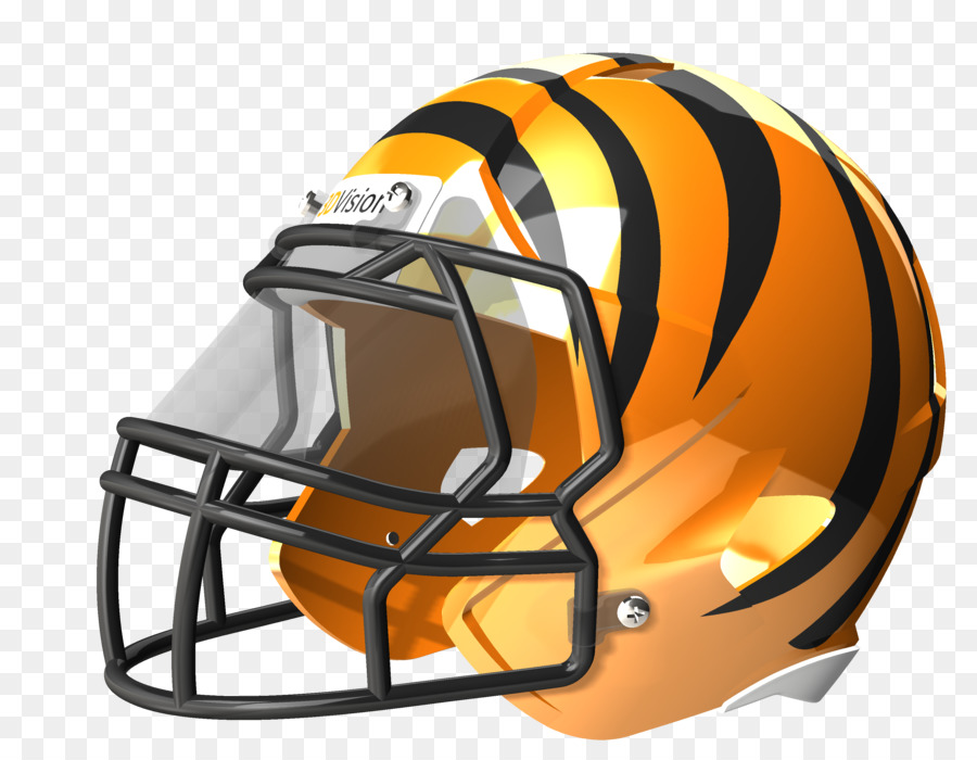 american football helmets american football protective gear drawing