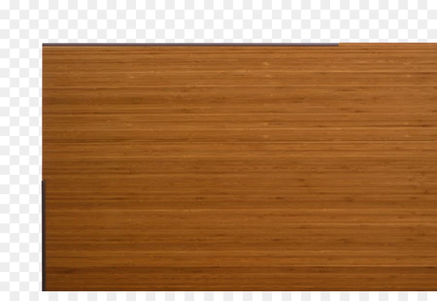 Pisos de madera, pisos Laminados - la cama de la vista superior ...