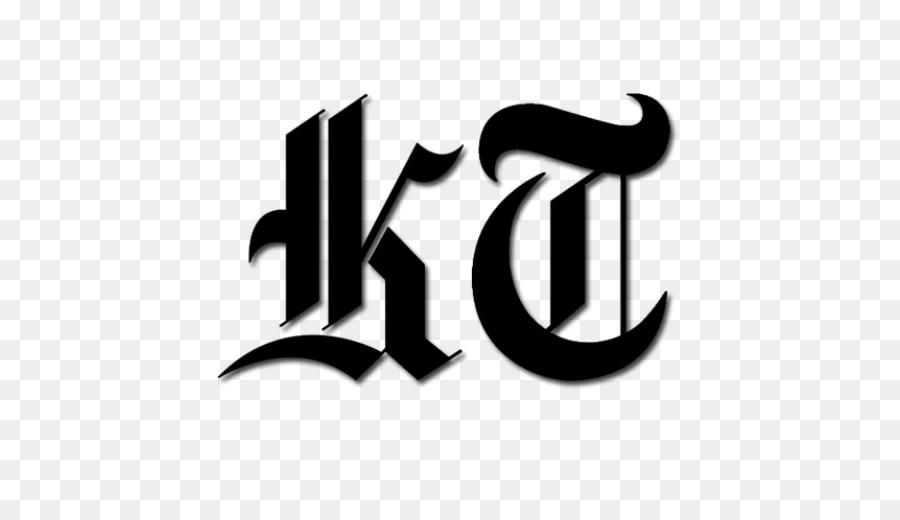 Logo Brand Symbol Font Kuwait Png Download 512512 Free