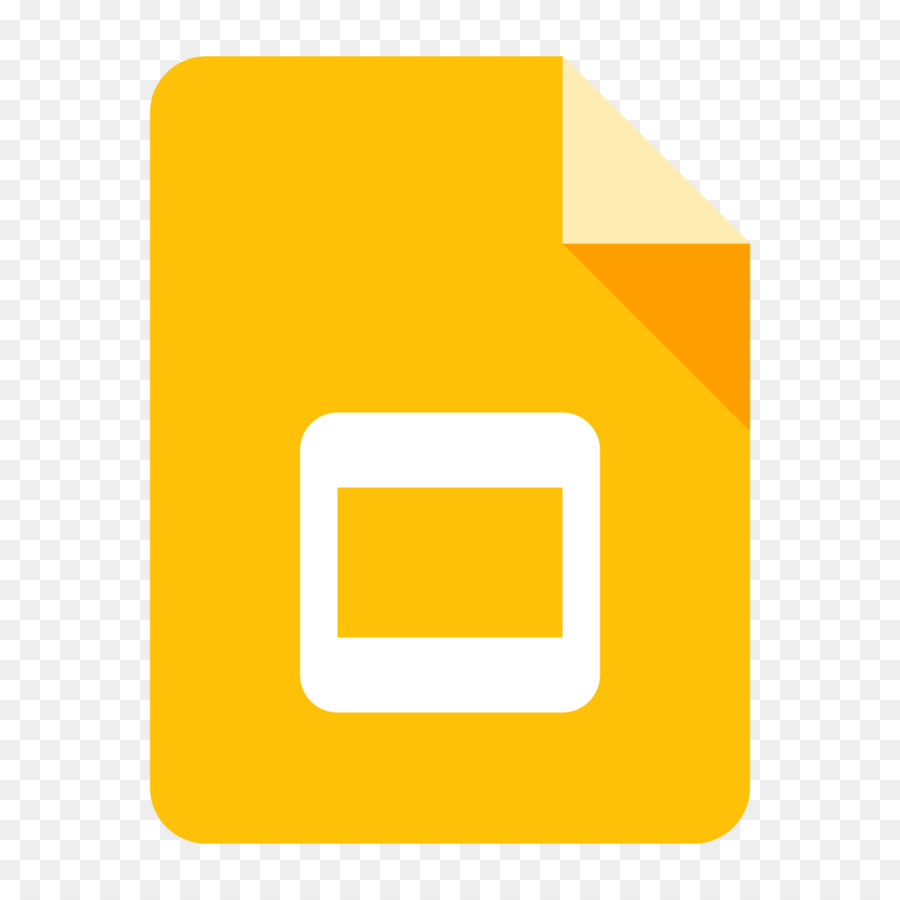 Google Docs Google Slides Computer Icons Presentation Presentation - Google documents download