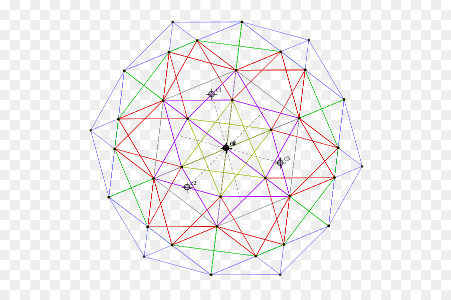 4-polytope