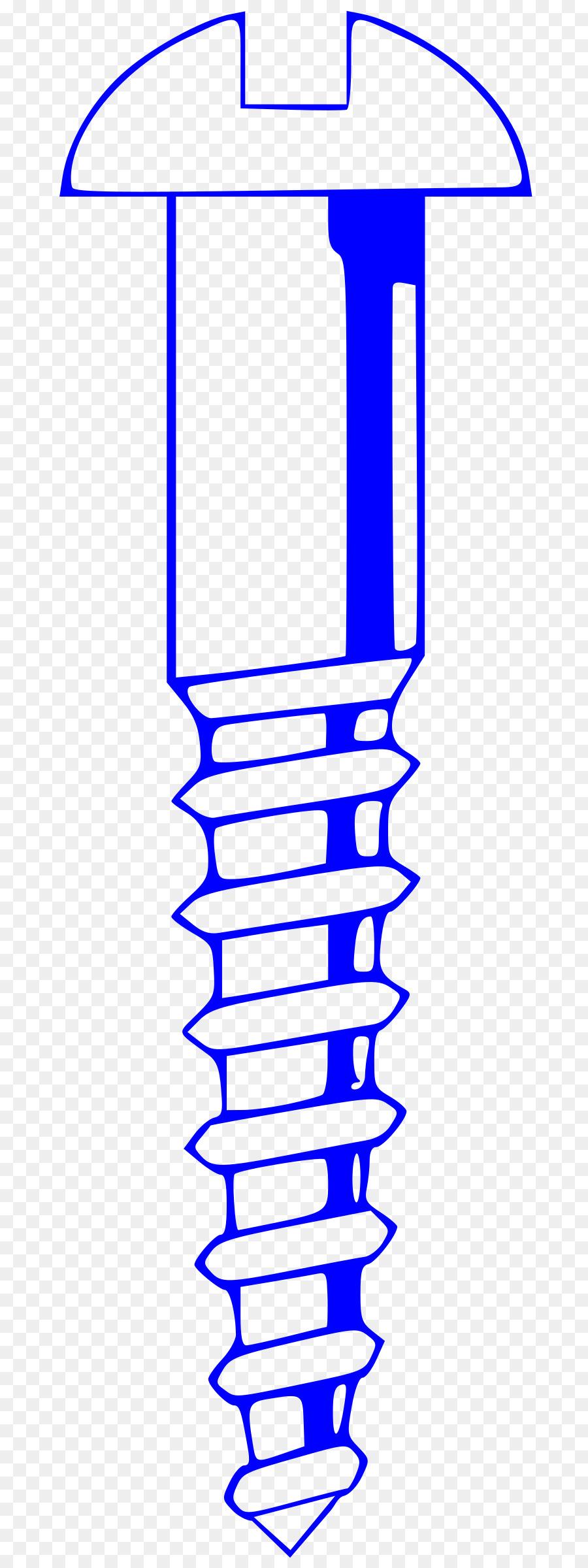 Baut Sekrup Komputer Ikon Clip Art Unduh Sudut Daerah Skrup Screw