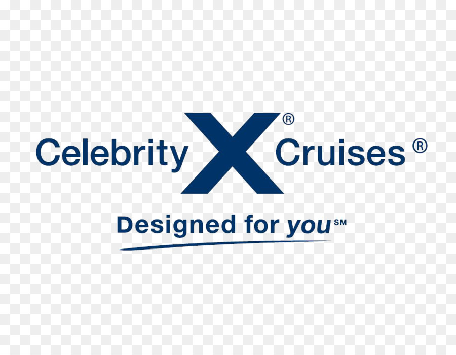 Celebrity Cruises Solstice Class Cruise Ship Line Royal Caribbean