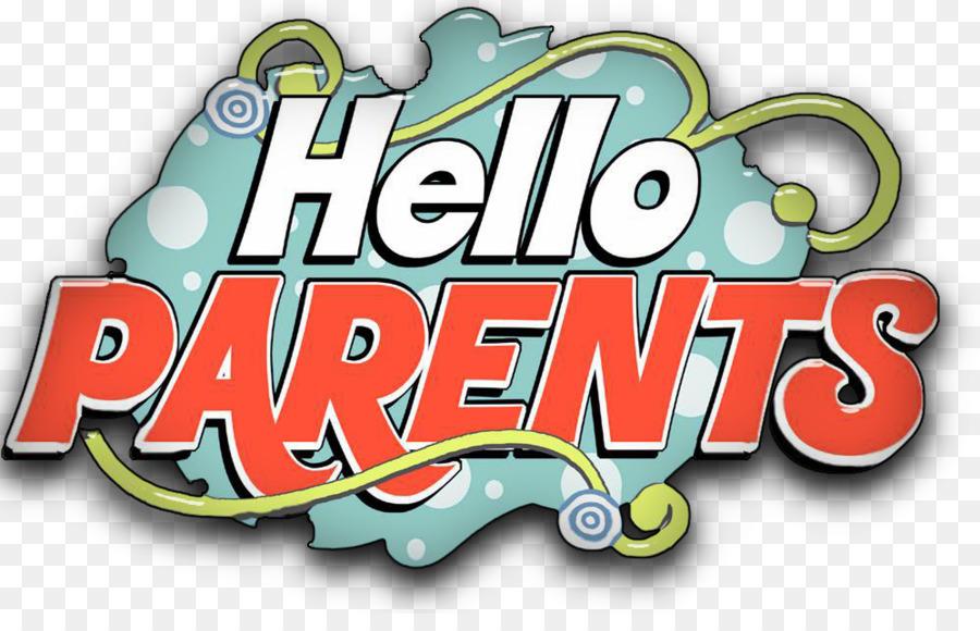 parent teacher conference communication clip art parents png rh kisspng com parent teacher conference clip art free parent teacher conference free clip art