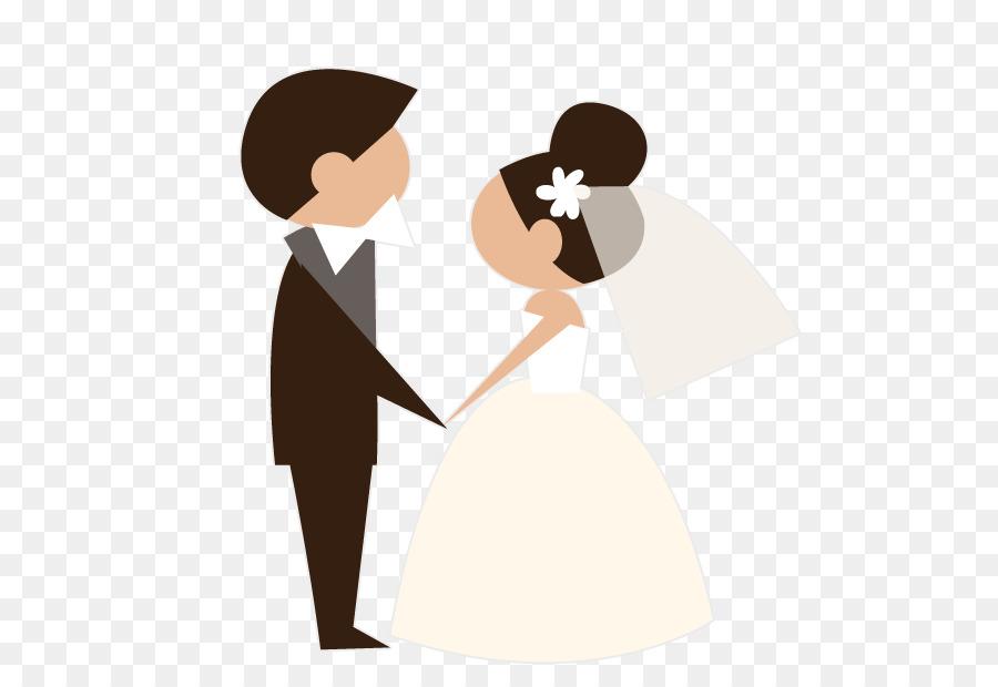Wedding Invitation Reception Bride Marriage Groom