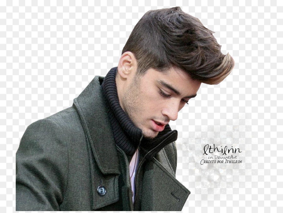 Zayn Malik Little Things Dusk Till Dawn Hairstyle Story Of My Life