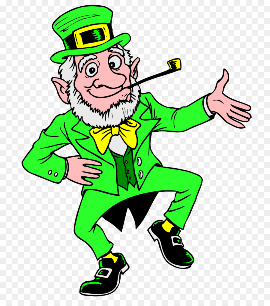 leprechaun animation dance clip art saint patrick png download rh kisspng com St. Patrick's Day Clip Art Flashing St Patrick's Day Clip Art Backgrounds