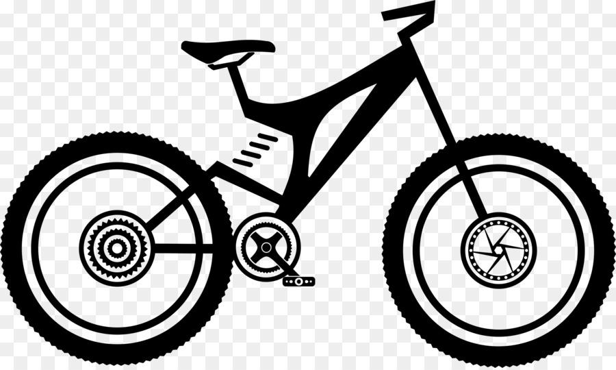 bicycle cycling clip art bicycles png download 2160 1288 free rh kisspng com Car Clip Art Bike Riding Clip Art