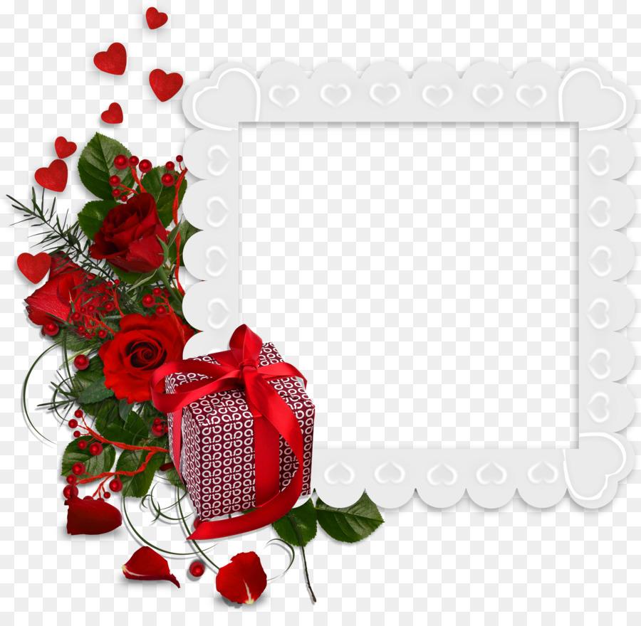 Birthday Valentine Love Love Date Boyfriend Dating Simulator For