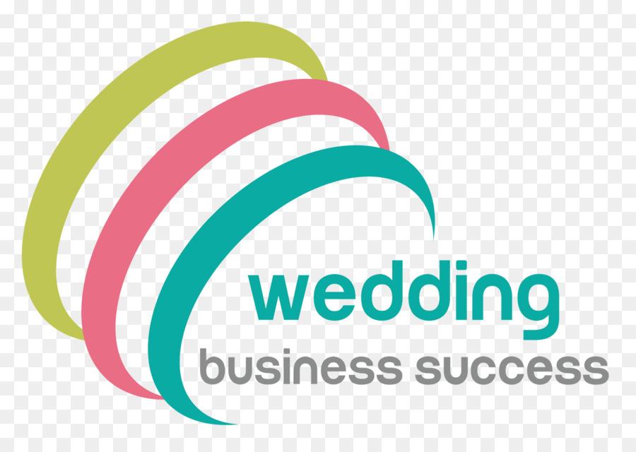 Wedding invitation Greeting & Note Cards Business Organization ...