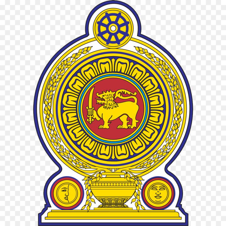 logo national institute of business management emblem of