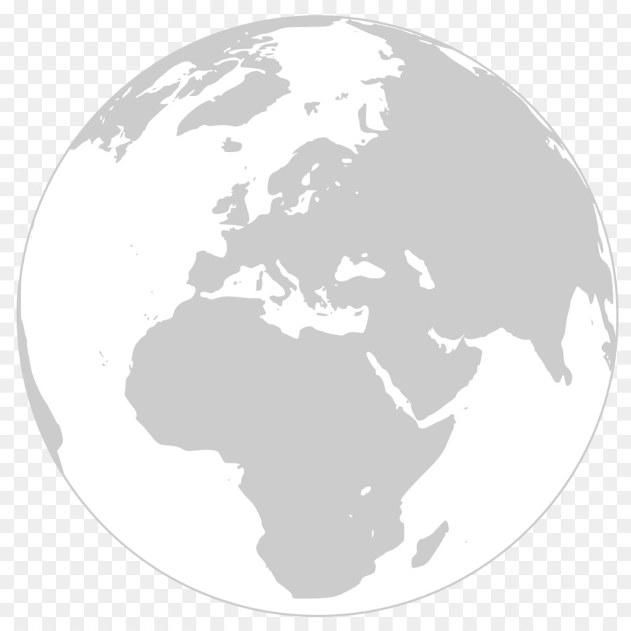 Globus Wikipedia Weltkarte Clipart Globus Png Herunterladen 1024