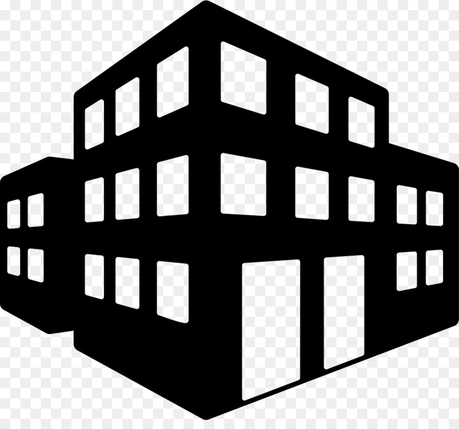 computer icons building clip art office building png download rh kisspng com office building clipart png post office building clipart