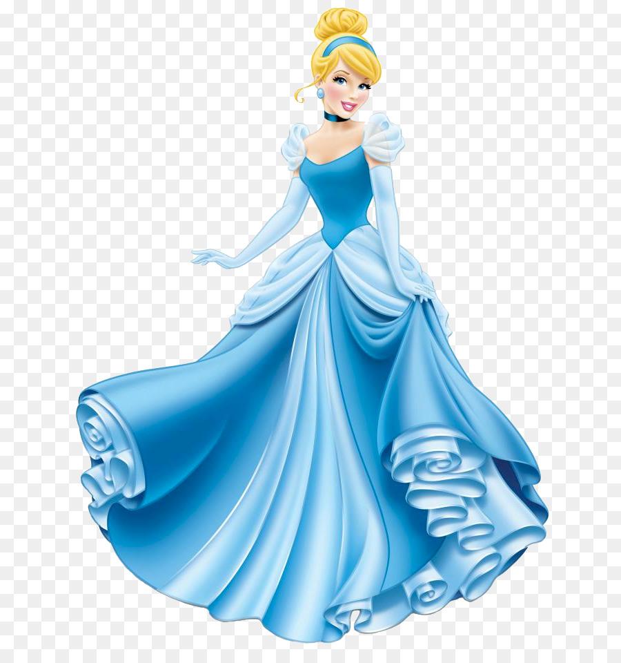 disney princess cinderella png www pixshark com images free cinderella clipart Cinderella Images Free