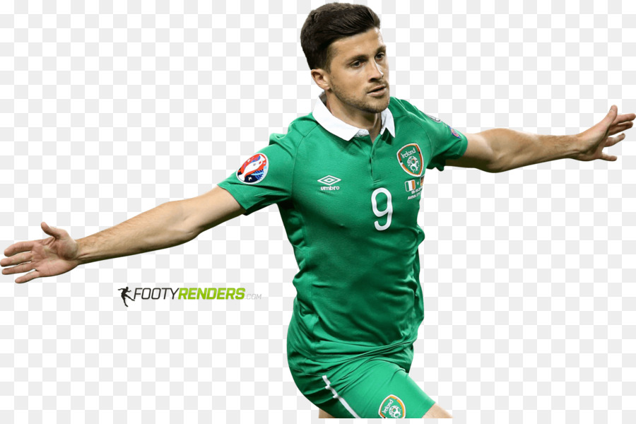 c13a5934537 Republic of Ireland national football team Soccer Player Sport ...