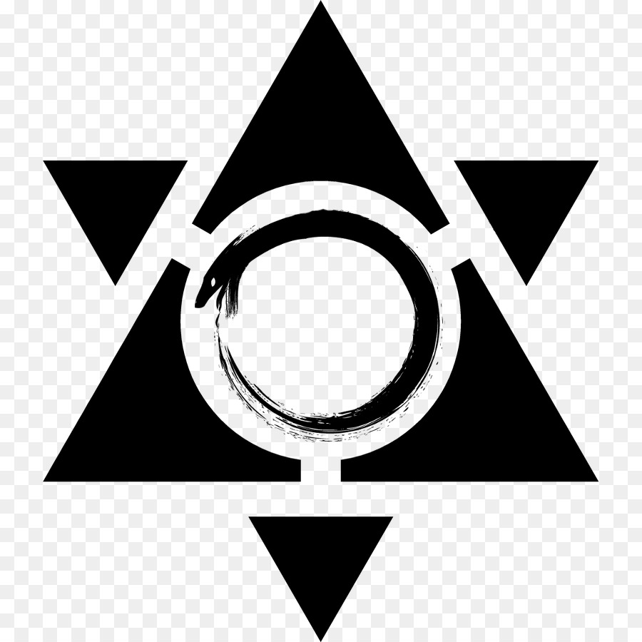 Symbol Shadow Of The Ninja Shuriken Symbols Png Download 900900