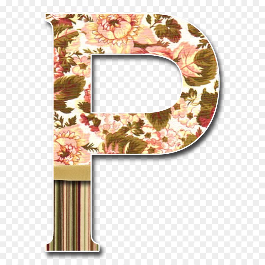 Lettre De L Alphabet Cursive P á Scoa Téléchargement Png