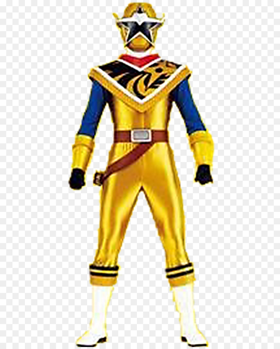 Tommy Oliver Power Rangers Ninja Steel Red Ranger Power Rangers Ninja Storm Super Sentai - steel & Tommy Oliver Power Rangers Ninja Steel Red Ranger Power Rangers ...
