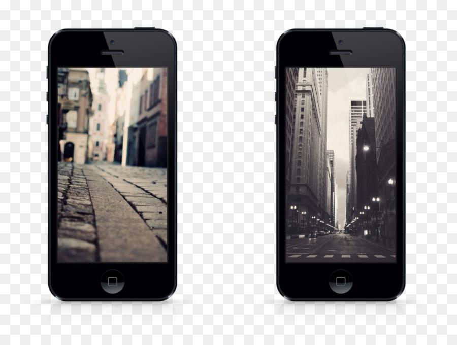 Unduh 55 Koleksi Wallpaper Iphone Pemandangan Gambar Gratis Terbaik
