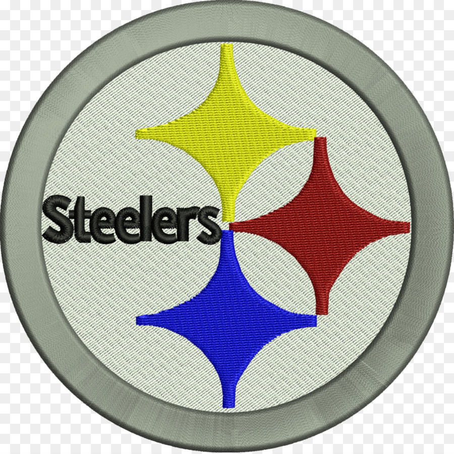 Logos And Uniforms Of The Pittsburgh Steelers Nfl Washington