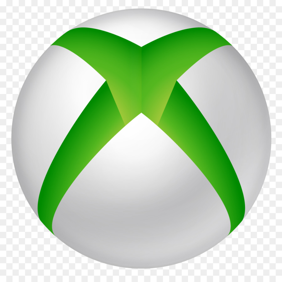 Xbox 360 The Vanishing Of Ethan Carter Xbox One Video Game Consoles
