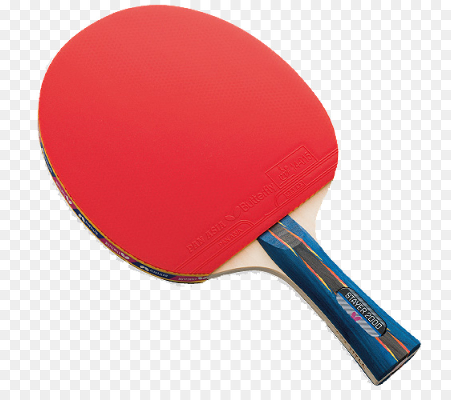 Ping Pong Paddles u0026 Sets Racket Butterfly Tibhar - table tennis  sc 1 st  PNG Download & Ping Pong Paddles u0026 Sets Racket Butterfly Tibhar - table tennis png ...