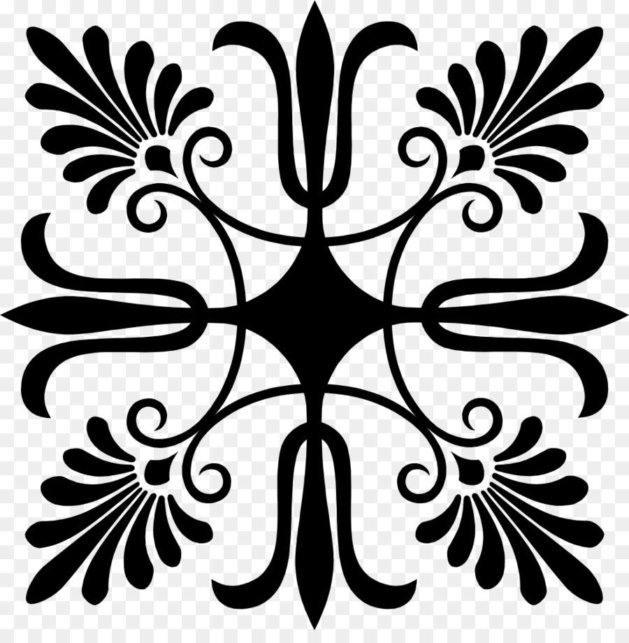 Hawaiian quilt stencil pattern wedding ornament png download 990 hawaiian quilt stencil pattern wedding ornament izmirmasajfo