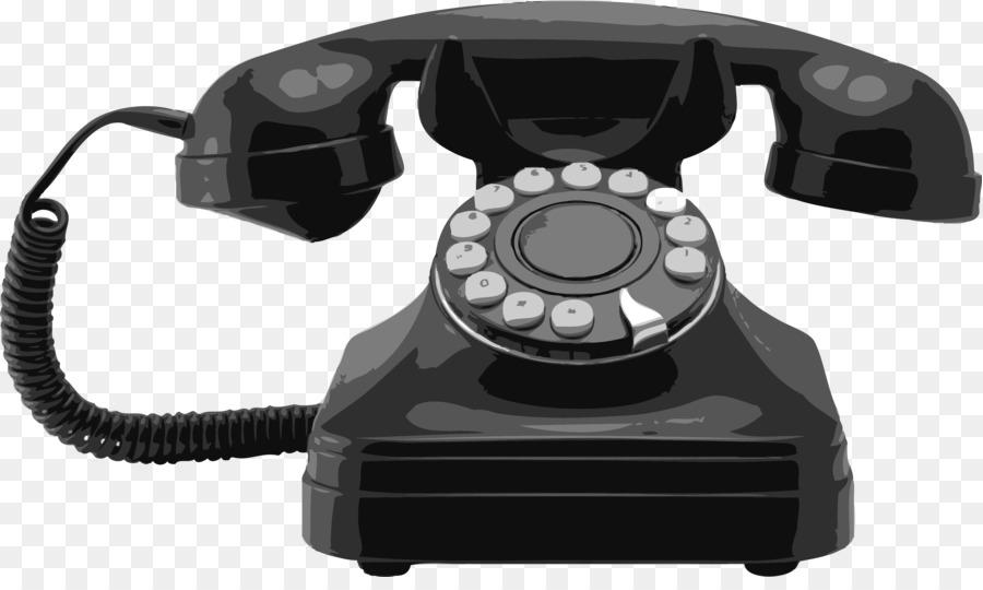 Blackberry классический телефонный звонок рингтон iphone.
