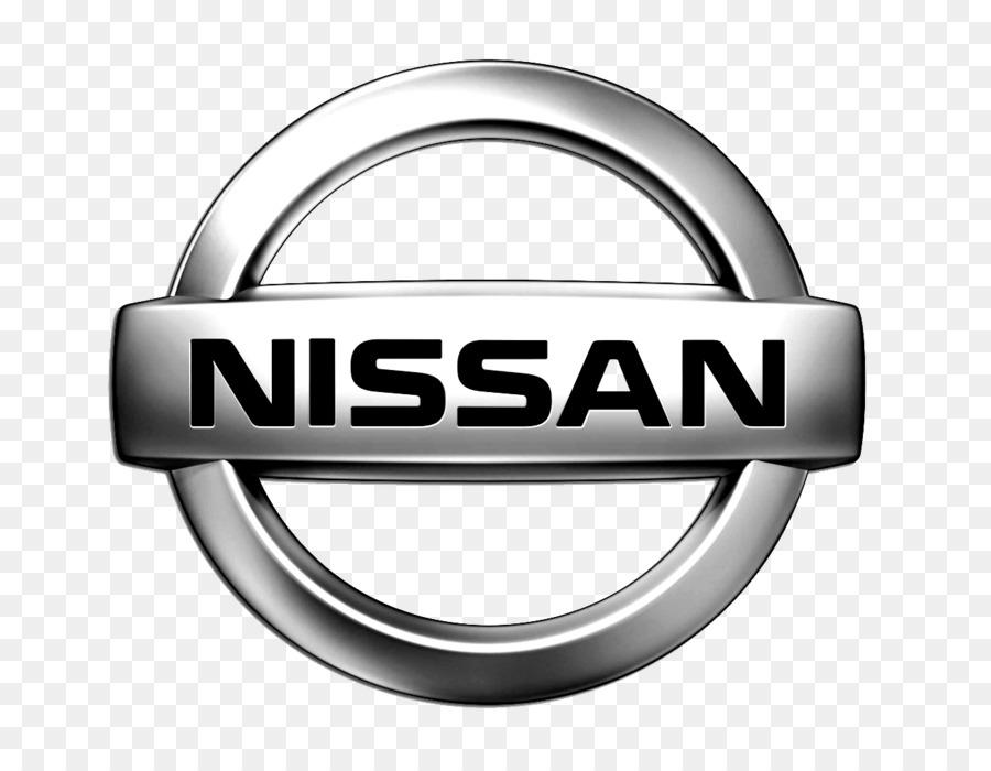 Nissan Pulsar Car Mitsubishi Motors Toyota Mitsubishi Png Download