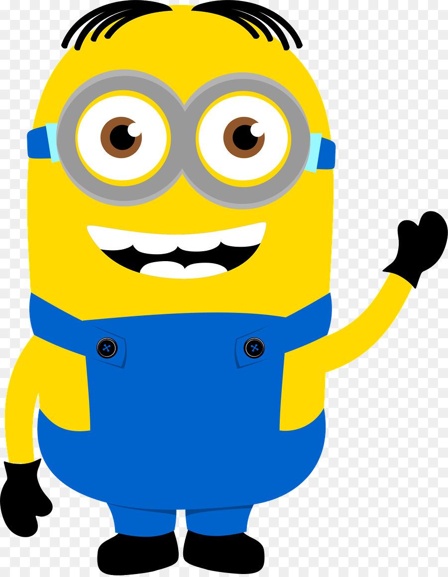 minions youtube bob the minion clip art hello png download 900 rh kisspng com hello clipart gif clipart hello my name is