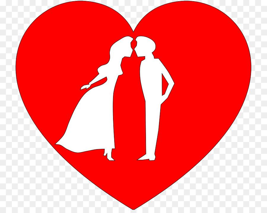 Heart Kiss Clip Art Universal Medical Symbols Png Download 800