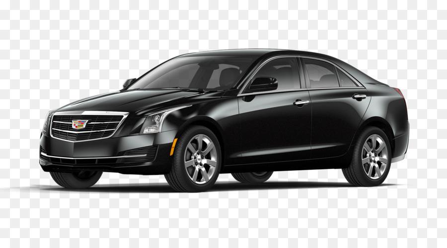 2017 Cadillac ATS-V General Motors 2018 Cadillac ATS Cadillac ...