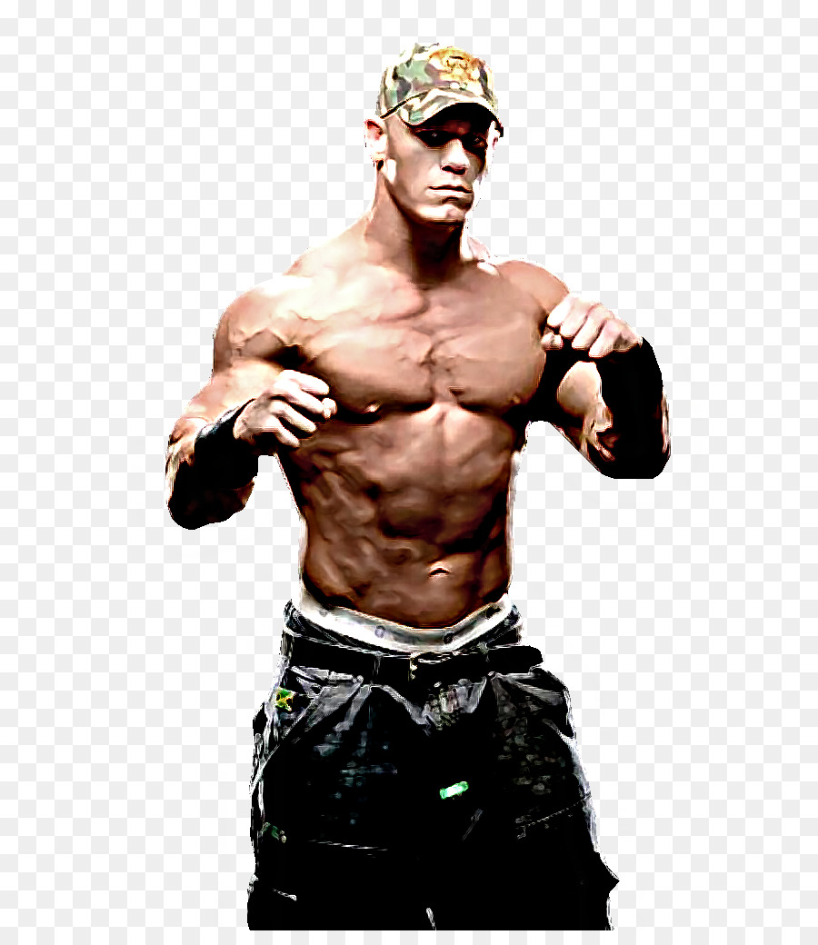 john cena professional wrestler wwe 2k14 world heavyweight