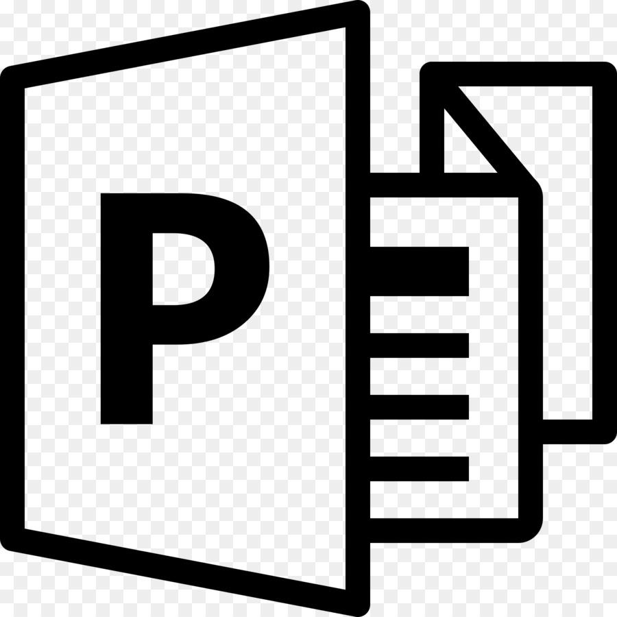 Mac Logo png download - 1600*1600 - Free Transparent