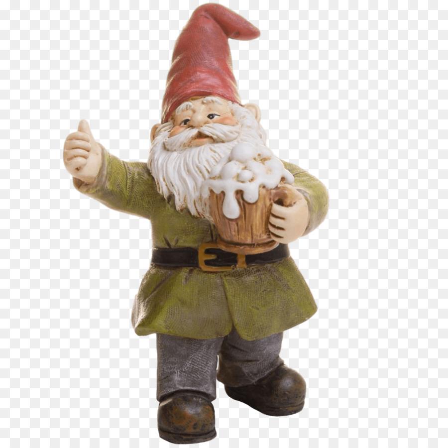 Gnome Ornament Christmas