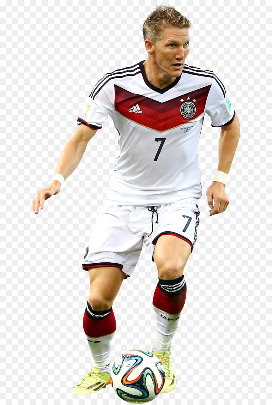 2014 FIFA World Cup Group G Bastian Schweinsteiger Germany national  football team Football player - germany png download - 703 1339 - Free  Transparent 2014 ... c01ac878c