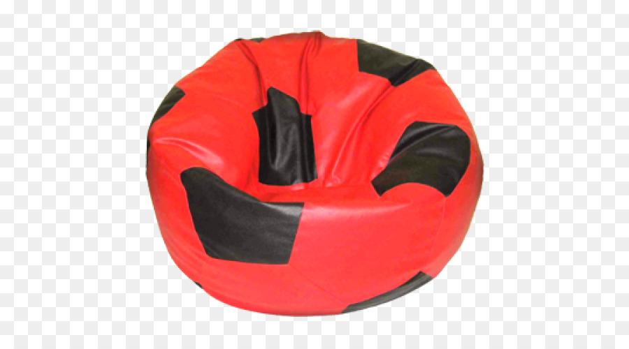 Fine Saco De Feijao Cadeiras Sofa Moveis De Feijao Gmtry Best Dining Table And Chair Ideas Images Gmtryco