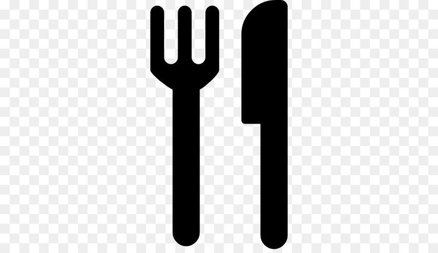 knife fork computer icons cutlery clip art knife and fork png rh kisspng com plate knife and fork clipart fork knife spoon clipart