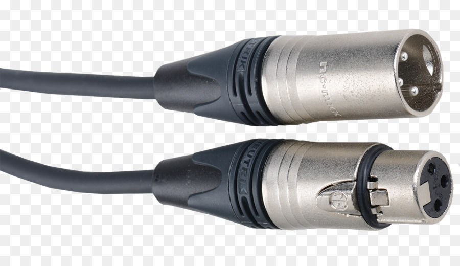microphone electrical cable xlr connector phone connector audio and rh kisspng com microphone jack wiring microphone jack wiring